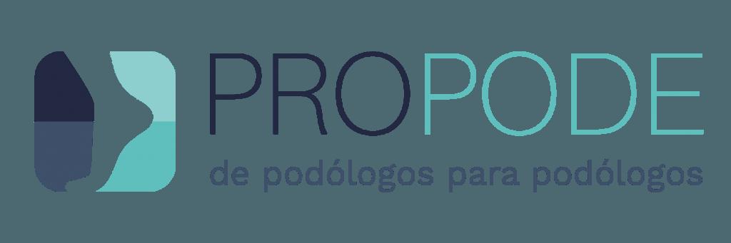 PROPODE