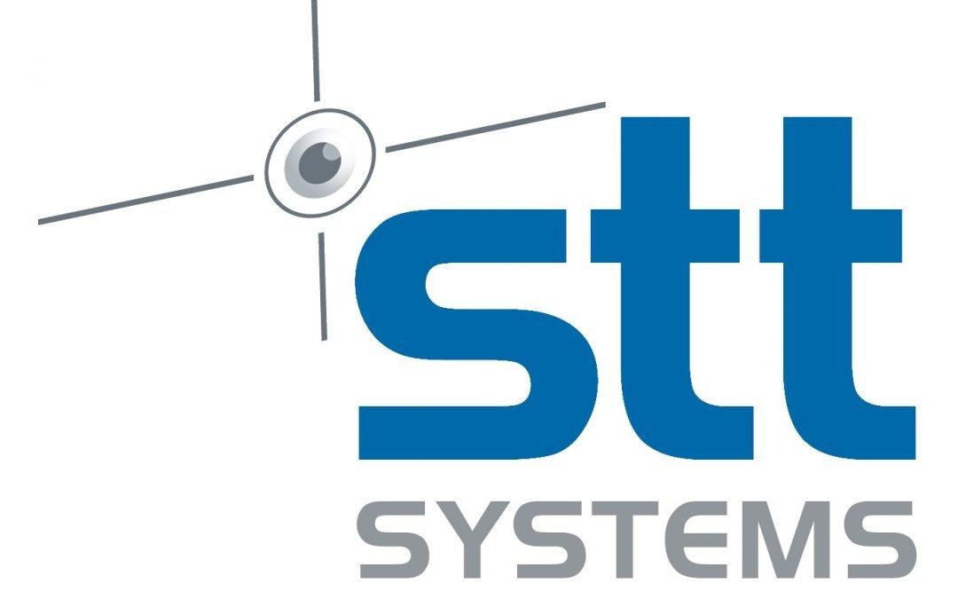 Bienvenido STT Systems